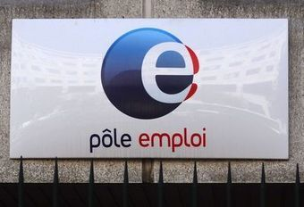 Un rapport parlementaire préconise de simplifier l'accompagnement des chômeurs | Politique, Economie & Social - France & International | Scoop.it