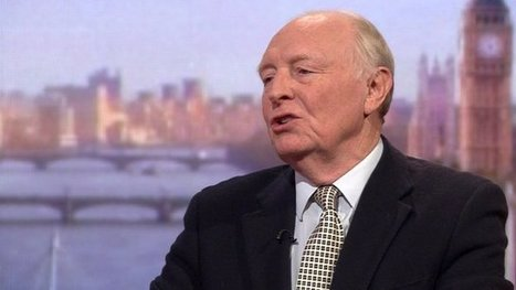 Bring back 50% tax rate - Kinnock | Trade unions and social activism | Scoop.it