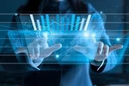 Gartner Says ECM is Reinventing Itself for the Digital Era - IBM ECM Blog | Enterprise Content Management | Scoop.it