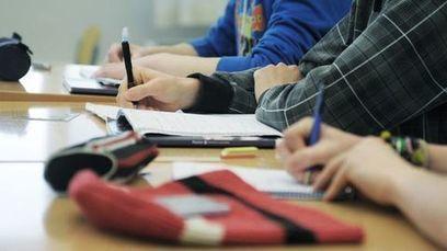 Ukrainan kriisi pistää suomalaiskoulujen historiantunnit lennossa uusiksi | POLKKA-UUTISET | Scoop.it
