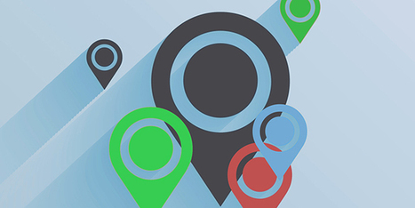 How Google Map Hackers Can Destroy a Business at Will | Business | WIRED | E-marketing + Entrepreneurship | Scoop.it