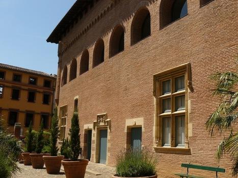 Musée Saint-Raymond - ArcheoTrotter.com | Musée Saint-Raymond, musée des Antiques de Toulouse | Scoop.it