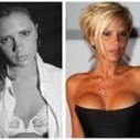 Effects of Breast Implants before And Afte | Breast Enhancement Pills | Scoop.it