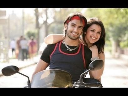 Kill Dil Song Lyrics - Ranveer Singh,Govinda,Parineeti and Ali Zafar | Bollywood Movies | Scoop.it