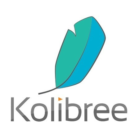 Kolibree Debuts Smart Toothbrush That Tracks Brushing Habits on Smartphone - iClarified | Periodontal disease | Scoop.it