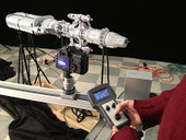 Rhino News, etc.: How to make a sci-fi film for $40,000 | ARCHIresource | Scoop.it