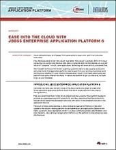 Code for America Accelerator Program Takes Shape | Social Media for Government | Scoop.it