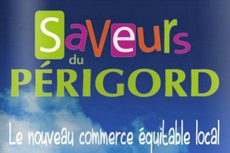 Saveurs du Périgord fête la semaine du goût ! [Publi-info] | Agriculture en Dordogne | Scoop.it