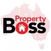 All That You Wanted to Know About Rental Agents | Residential Property Management | Scoop.it
