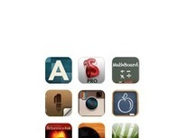 Apple - Education Seminars & Events - Transforming your iTunes U course | Curriculum Development in Geography | Scoop.it