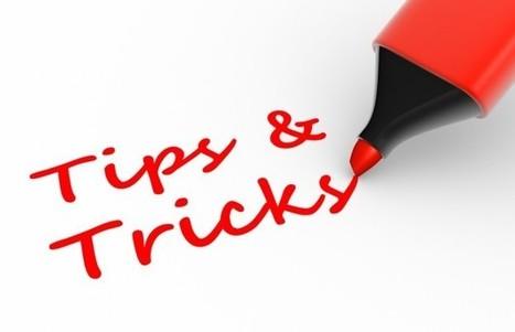 How to Crack IIT JEE Mains 2016 - Tips & Tricks to Crack IIT JEE   Kshitij Education India   Scoop.it