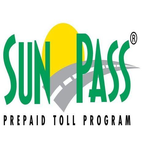Florida SunPass: è obbligatorio oppure no?   Viaggi-USA. Resoconti dal Nuovo Mondo   Scoop.it