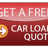 3 Month UK Payday Loans