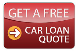 Bad Credit Car Loans with Guaranteed Approval at Low Interest Rates for No Down Payment: Bad Credit Auto Loans - The Ideal Solution to All your Car Loan Troubles   3 Month UK Payday Loans   Scoop.it
