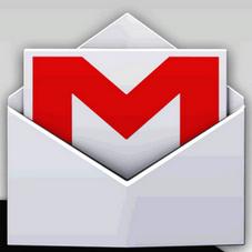 Gmail intègre le scan des emails dans ses conditions d'utilisation | Bigdatahits | Scoop.it