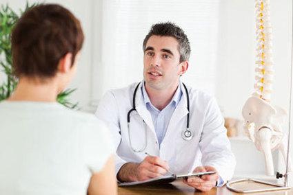 Bệnh lậu là gì? | Phá thai an toàn | Scoop.it