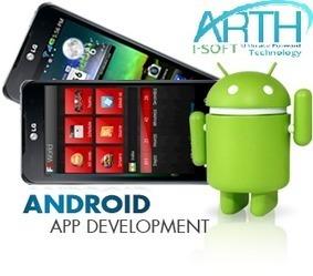 IPhone Apps Development Requirement In Current ...   Scott's topic   Scoop.it