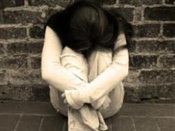 Ways to help teens with eating disorders - Independent Online | Eating Disorders and Body Image | Scoop.it