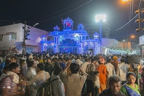 Fairs and Festivals in Gujarat | India Tour Packages | Scoop.it