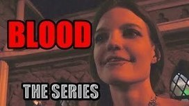 """Blood"" The Series - YouTube 
