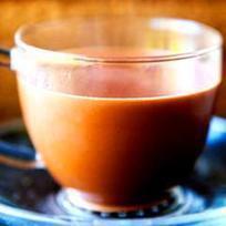 Le café de fin d'après-midi nuit-il vraiment au sommeil? | DORMIR…le journal de l'insomnie | Scoop.it