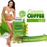 Help you burn fat without intensive exercise with-Green Coffee Ultra Slim