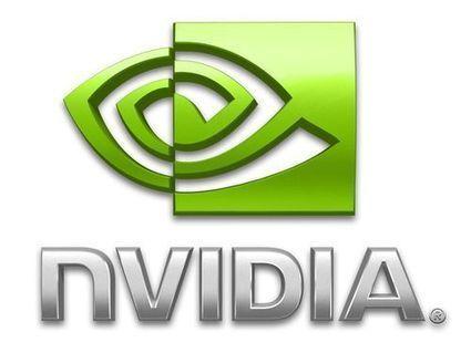 Nvidia: Consoles Can No Longer Surpass PC Graphics | Slash's Science & Technology Scoop | Scoop.it