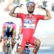Giro 2014: Stage 10 - Bouhanni takes 3rd stage win | Giro-2014 | Scoop.it