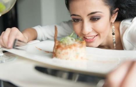 Le fooding : évolution générationnelle. Et après ? | Food and Beverage Market | Scoop.it