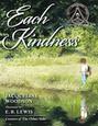 Each Kindness by Jacqueline Woodson & E. B. Lewis | Black-Eyed Susan Picture Books  2013 - 2014 | Scoop.it