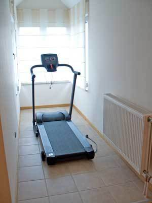 Cheap Motorized Treadmills | Lovely Items for the Home | Scoop.it