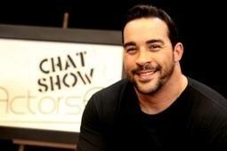 Pepper Jay Productions | ActorsE chat | Scoop.it