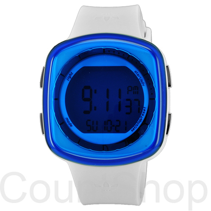 Buy Adidas Tokyo ADH6024 Watch online | Adidas Watches | Scoop.it