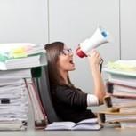 The Steps to Managing a Social Media Crisis | Relations publiques et communications | Scoop.it
