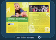 Virtual Educa - Programa OEA - SEGIB | Educando con TIC | Scoop.it