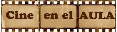 Cine en el aula | Con visión pedagógica: Recursos para el profesorado. | Scoop.it