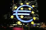 Euro : les causes d'une tempête qui n'en finit plus - LeMonde.fr | Roshirached | Scoop.it