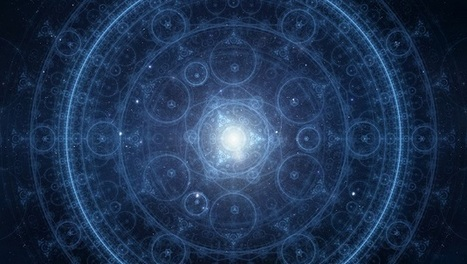 More than half of millennials think astrology is science | Astrology Education | Scoop.it