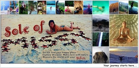 Sole of Missy | Philippine Travel | Scoop.it