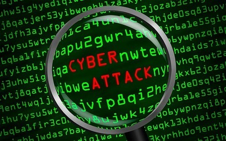 Attention Retailers: How to Avoid Being Attacked | SmartData Collective | Digital-News on Scoop.it today | Scoop.it