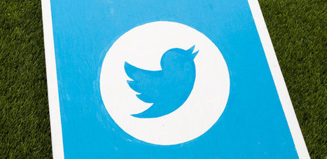 Twitter to let you edit tweets? You wish | Social Media Marketing | Scoop.it