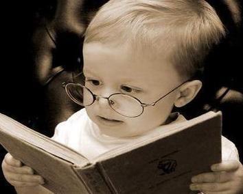 Aprender es un estilo de vida | La Mejor Educación Pública | Scoop.it