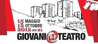 Rome for free - gratis a Roma: dal 15 al 31 maggio 2012 eventi ... | Roma Food News | Scoop.it