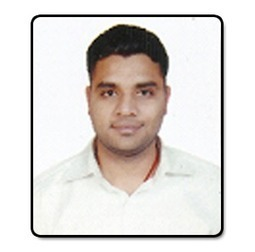 Sandeep Yadav | Freelance Graphic & Web Designer in Delhi Noida India | Freelance Graphic Designer | Scoop.it