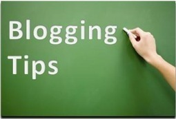 How to write a blog post To Generate More Conversions | | sunnypreet | Scoop.it