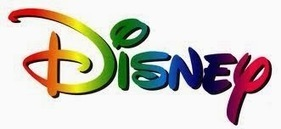 DISNEY CHANNELDisney Channel Izle , Disney Channel | Disney Channel | Scoop.it
