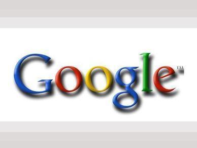 Diritto oblio: giornalista contro Google - Internet e Social | Gold Communication | Scoop.it