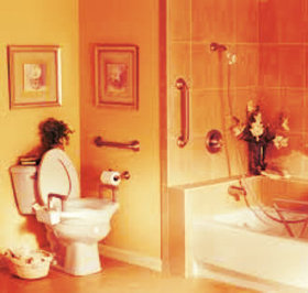 Bath Hardware to Upgrade Your Bathroom-directbuy tampa   Direct Buy of Tampa - Fulfilling Relationship with Clients   Scoop.it
