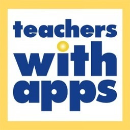 About | Technology Uses in the Classroom for Newbies! | Scoop.it