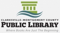 """Clarksville-Montgomery County Public Library to participate in APSU Reading Program """"The Peay Read"""" - Clarksville, TN Online 